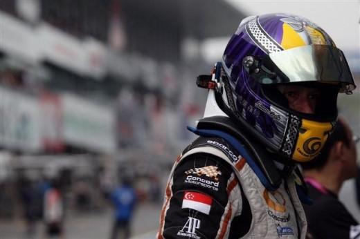 mark-tracksied-helmet.520x0