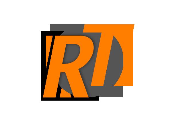 RT Racing
